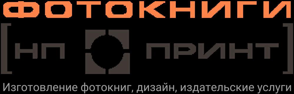 fotoknigi-info-logo